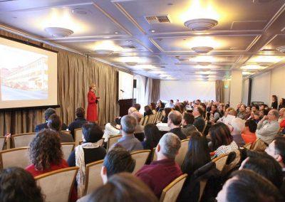 MIT Event Palo Alto